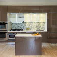 best price rta kitchen cabinets sources for modern style rta kitchen cabinets