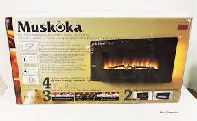 100 42 fireplace insert romotop heat u 2g l 42 52 70 21 air