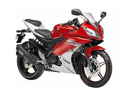 honda cbr bikes list brand new motorcycle price in bangladesh in 2018 yamaha motorcycle