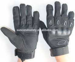 ladies motorcycle gloves motorbike gloves motorbike racing gloves motorbike