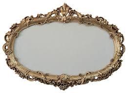 Fancy Mirror Frames Modern HD