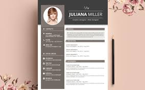 resume template free download in word blank invoice document