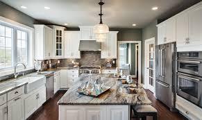 millennium home design jacksonville fl 12550 new homes for sale newburgh new york