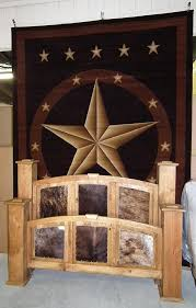 Texas Star Bathroom Accessories by Rustic Star Rugs Best Rug 2017