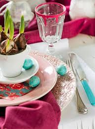 Easter Table Decorations On A Budget by Best 25 Easter Table Decorations Ideas On Pinterest Easter