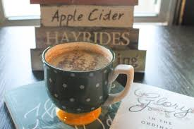 oolong pumpkin spice latte low carb sugar free thm s