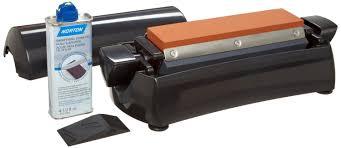 kitchen essentials knife sharpener the best kitchen equipment