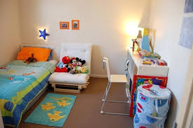 8 year old bedroom ideas boys bedroom decorating ideas bedroom ideas for 8 year old boy