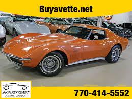 1972 corvette lt1 1972 corvette coupe for sale 1972 corvette lt1 factory a
