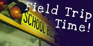 field trip free clip free clip on clipart