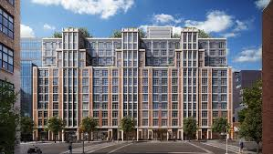 261 hudson luxury apartments in west soho nyc related rentals