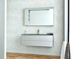 Cheap Bathroom Mirrors Unique Bathroom Mirrors Freeiam