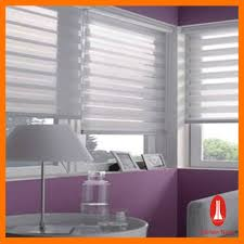 curtain times pvc coated roller blind fabric shading roller blinds