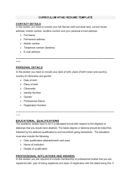 Curriculum Vitae Samples Pdf by The Prices You Will Have To Pay To Freelance Essay Writing