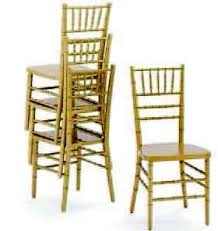 tables n chairs rental tables n chairs newark de event rentals inc