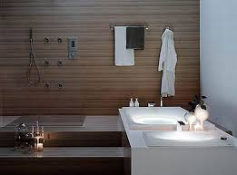 best 25 contemporary bathroom fixture parts ideas on pinterest