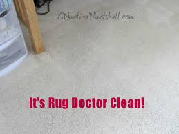Rug Doctor Urine Eliminator Rug Doctor Archives Eat Move Make