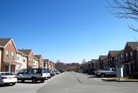pleasant valley townhomes apartments york pa apartments for rent