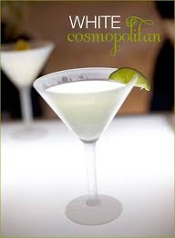 Best Party Cocktails - best 25 white cocktails ideas on pinterest christmas drinks