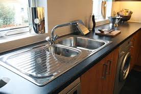can you replace an undermount sink replace a drop in with an undermount sink the home makeover diva