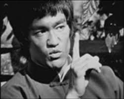 Bruce Lee Meme - one bruce lee latest memes imgflip