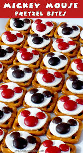 504 best disney food fun disney food images on pinterest
