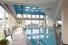 Valley Interiors Nashville Tn Guesthouse Inn U0026 Suites Nashville Tn Booking Com