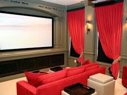 home theater rooms home theater room design ideas gurdjieffouspensky com