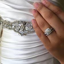 wedding ring big free diamond rings big diamond wedding ring sets big diamond