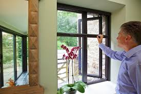 insect screens for windows appeal home shading