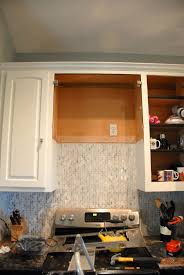Remove Kitchen Cabinet 20 Removing Kitchen Cabinets Kitchen Remodel Before Amp