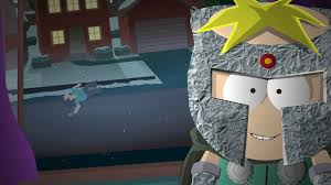 south park the fractured but whole is full of surprises