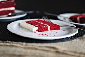 simply scratch red velvet cake bite simply scratch
