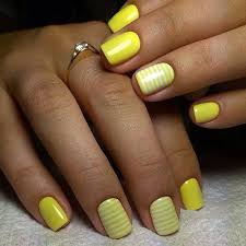66 best nails images on pinterest spring nails bright nails and