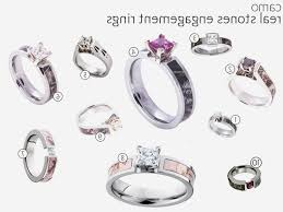 camo wedding rings with real diamonds beautiful camo engagement rings with real diamonds team 570