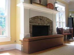hearth and home gas fireplace home fireplaces firepits