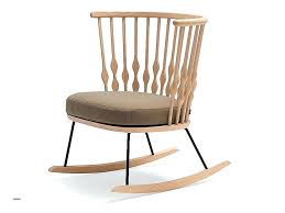 siege a bascule bebe fauteuil bebe ikea fauteuil a bascule chambre bebe beautiful