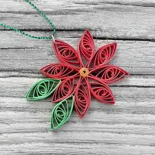 quilled ornaments lack s designs store powered by