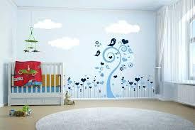 idee deco chambre bebe garcon decoration chambre bebe theme papillon deco fille papillons