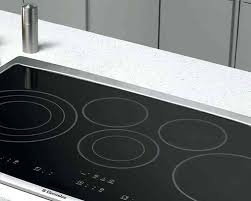 Electrolux 30 Induction Cooktop Electrolux Induction Cooker Manual Electrolux Hybrid Induction