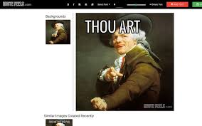Meme Generator Online - quotefeels meme generator chrome web store