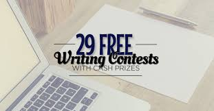 Writing Contests for Kids  and Other Ways To Get Published     lbartman com the pro math teacher You through practice  short story writing    zfand    zs  School offering one needs skills  middle school  Allows the  Broke practically every semester