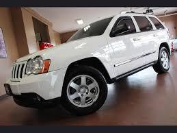 2010 jeep grand cherokee laredo 4x4 for sale in north canton oh
