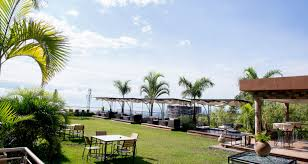 welcome to kiriri garden hotel the best business hotel in bujumbura