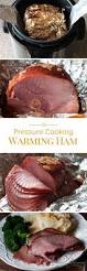 how to cook ham for thanksgiving 17 best ideas about cooking ham in crockpot on pinterest ham in
