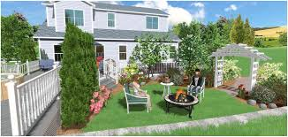 backyards cool 25 best ideas about landscape design software on