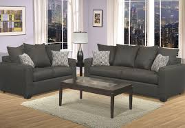 Value City Furniture Living Room Sets Engrossing Sample Of Rosiness Sitting Room Decor Ideas Cute Myriad