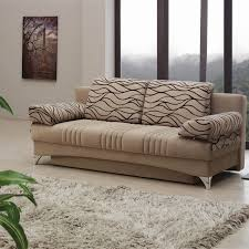 sofa bed sheets queen queen size sofa bed sheets home furniture