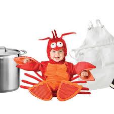Chef Halloween Costumes Mommy U0026 Halloween Costume Ideas Mother