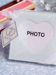 Wedding Gift Ideas Bonbonniere Wedding Gift Ideas